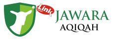 Jawara LINKS